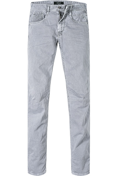 Replay Jeans Anbass M914/8005294/210