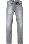 7 for all mankind Jeans Chad SD3R090RW