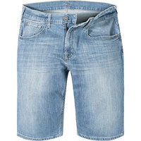 7 for all mankind Shorts Regular