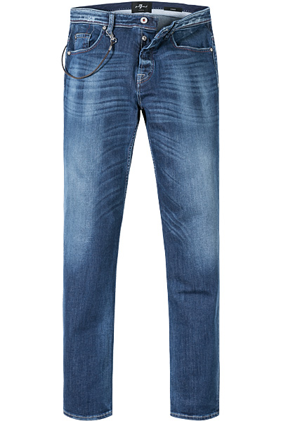 7 for all mankind Jeans Chad SD3R40EQC
