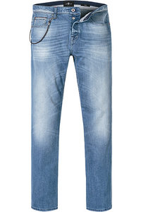 7 for all mankind Jeans Chad