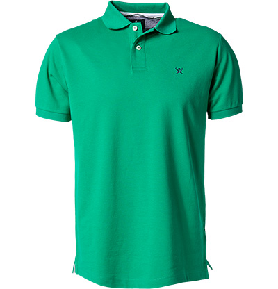 HACKETT Polo-Shirt HM561502/665