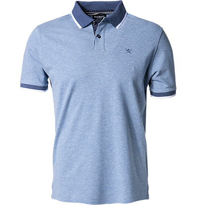 HACKETT Polo-Shirt HM561463/501