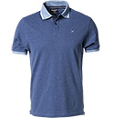 HACKETT Polo-Shirt HM561463/551