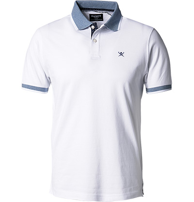 HACKETT Polo-Shirt HM561463/802