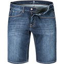 7 for all mankind Shorts SZ2R450MW