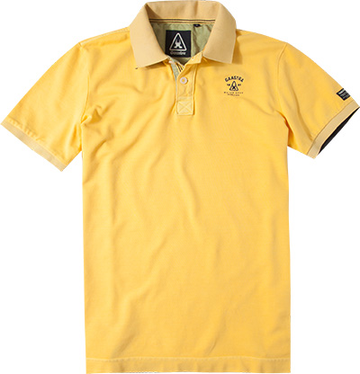 Gaastra Polo-Shirt 35/7345/61/C40