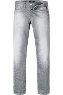 Replay Jeans Waitom M983/35A/758/010
