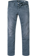Replay Jeans Waitom M983Z/8005252/275