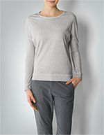 Replay Damen T-Shirt W3766/22142/020