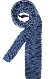 HACKETT Krawatte