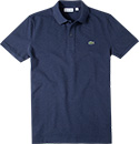LACOSTE Polo-Shirt PH4012/MG5