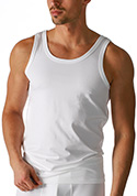 Mey ORGANIC Athletic-Shirt 48700/101