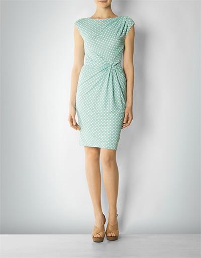 Laurèl Damen Kleid 11481/4480
