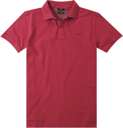 Bogner Polo-Shirt Timo-2 5820/2240/560