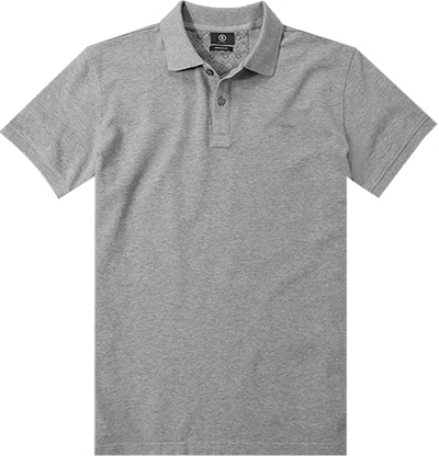 Bogner Polo-Shirt Timo-2 5820/2240/017
