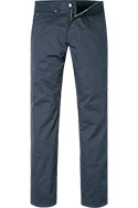 Otto Kern Jeans Ray 7011/52300/66
