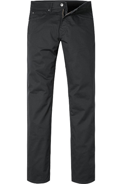 Otto Kern Jeans Ray 7011/52300/00