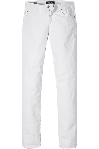 Otto Kern Jeans Ray 7011/66200/10