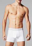 LACOSTE Colours Boxer Brief 153284/100