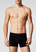 LACOSTE Colours Boxer Brief 153284/000
