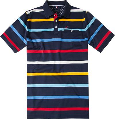 Daniel Hechter Polo-Shirt 16137/480/60