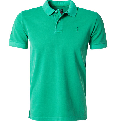Jockey Polo-Shirt 83038/552