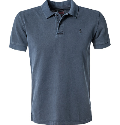 Jockey Polo-Shirt 83038/963