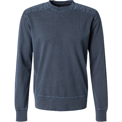 Jockey Sweatshirt 73003/963