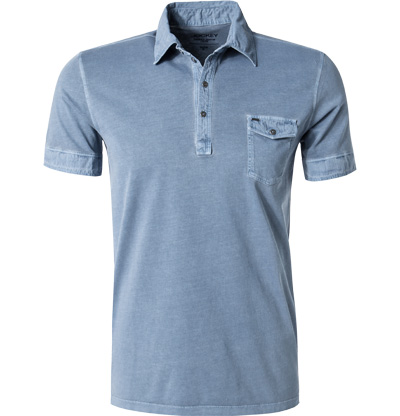 Jockey Polo-Shirt 83043/470