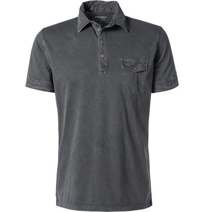 Jockey Polo-Shirt 83043/999