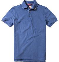 Baracuta Polo-Shirt