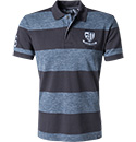 Jockey Polo-Shirt 83039/963