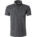 Jockey Polo-Shirt 83042/943
