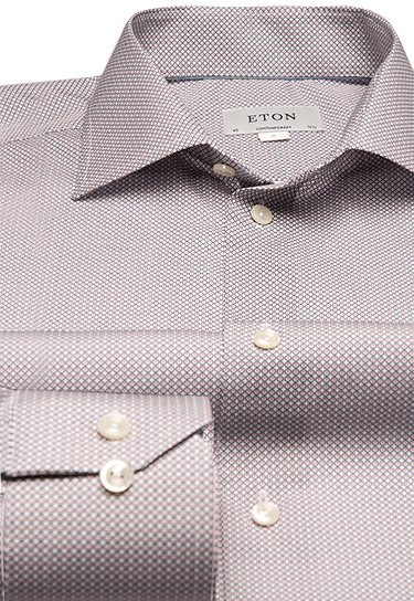 ETON Contemporary Fit Kent 2514/79311/55