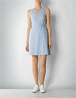 Gant Damen Kleid 450955/415