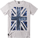 Pepe Jeans T-Shirt Scott PM502787/905