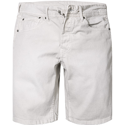 Pepe Jeans Shorts Grove PM800411U66/931