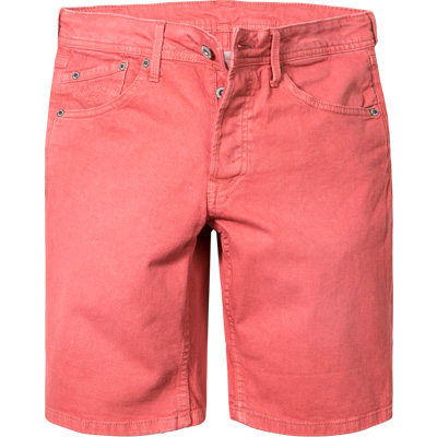 Pepe Jeans Shorts Grove PM800411U66/213