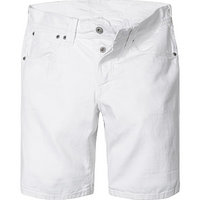 Pepe Jeans Shorts Cane