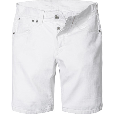 Pepe Jeans Shorts Cane PM800272D75/000