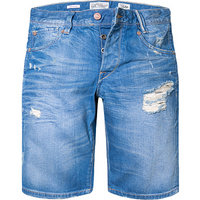 Pepe Jeans Shorts Hayes