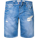 Pepe Jeans Shorts Hayes PM800414/000