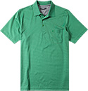 RAGMAN Polo-Shirt 5465591/315