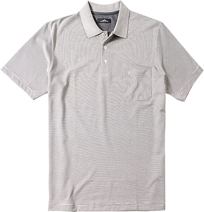 RAGMAN Polo-Shirt 5465591/003