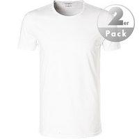 EMPORIO ARMANI T-Shirt 2er Pack