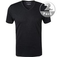 EMPORIO ARMANI V-Shirt 2er Pack