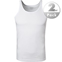 Armani Tank Top 2er Pack 111612/CC722/04710