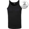 Armani Tank Top 2er Pack 111612/CC722/07320