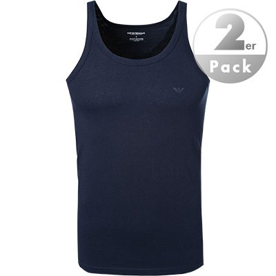 Armani Tank Top 2er Pack 111612/CC722/27435